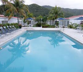 Sucre, un tesoro al descubierto │ Hotel Venetur Cumaná