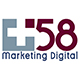 Plus 58 Marketing Digital